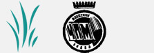 Приватне Акціонерне Товариство  «ЗАВОД ЧОРНОМОРПОЛІГРАФМЕТАЛ»